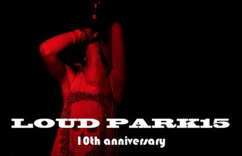 loudpark2.png