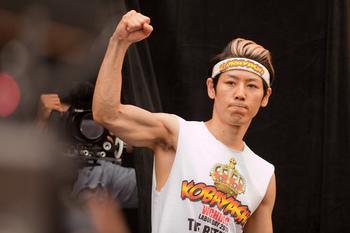 Takeru Kobayashi マッチョ.jpg